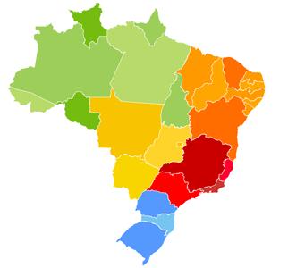 estados-brasil