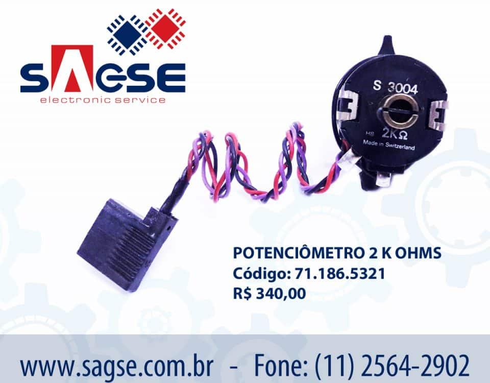 potenciometro-2k-ohms