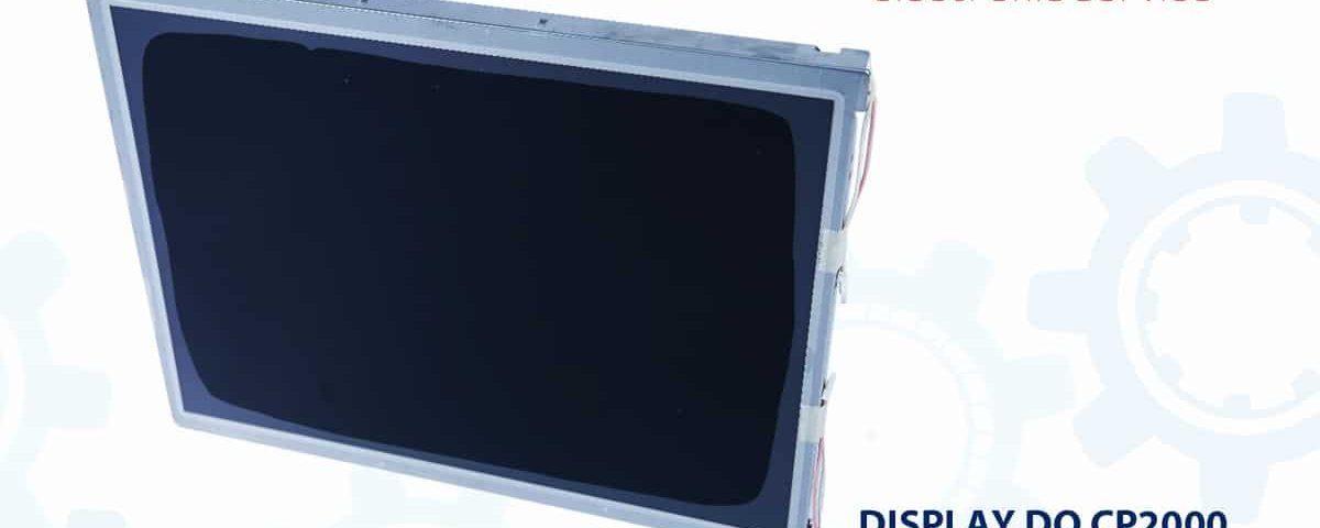 display-cp200