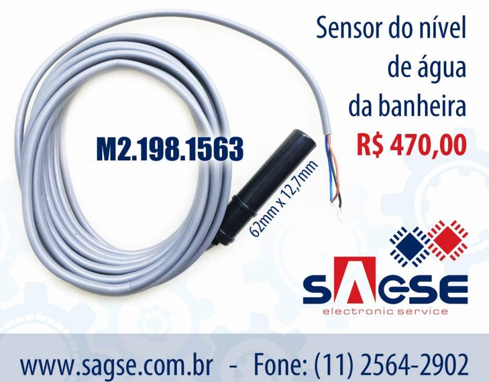 sensor-do-nivel-da-banheira